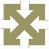 logo_rvkpp