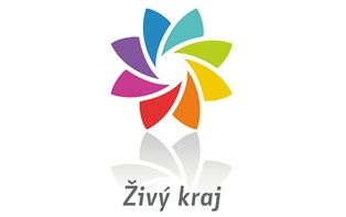 Živý kraj - oficiální průvodce Karlovarským krajem